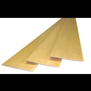 flatboard