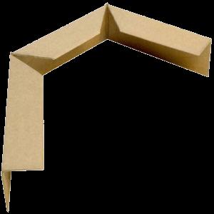 framecutprof