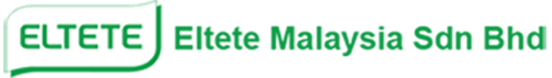 logo-name-2