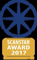 scanstar-star-sign_2