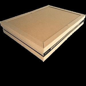 box1-1