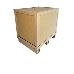 box4-1