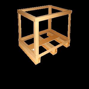 framepack-1