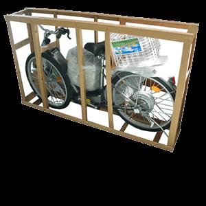 framepack2-1