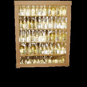 framepack3-1