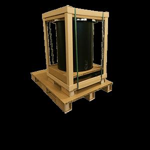 framepack4-1