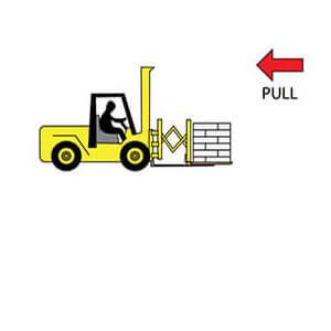 pull-1