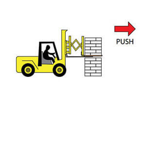 push-1