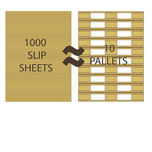 slipsheets-1