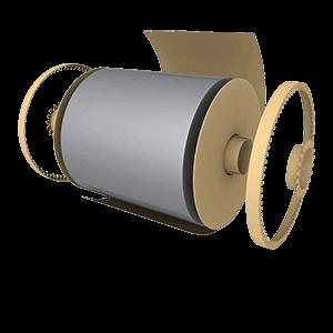 steel-roll-1